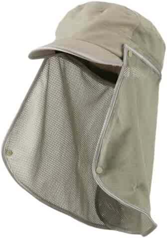 dd8c983d7c8 Shopping MG - Hats   Caps - Accessories - Men - Clothing