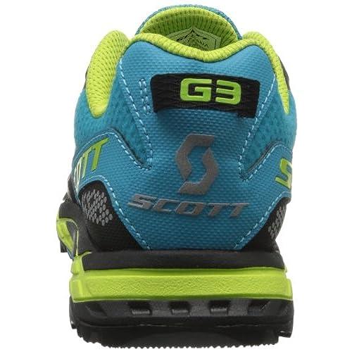 Scott Running Women's Eride Grip 3.0 Womens Walking Shoe 50%OFF