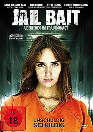 Selbst geschossen nackt jailbait videos