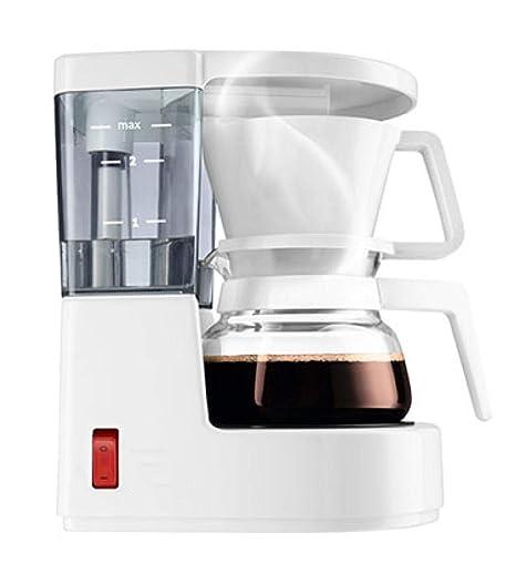 Cafetera totalmente automática, preparación doble uso, tipo ...