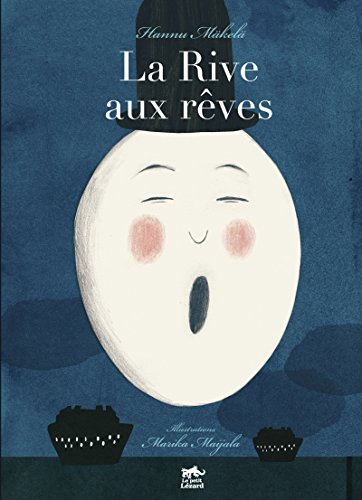 Reves [Pdf/ePub] eBook