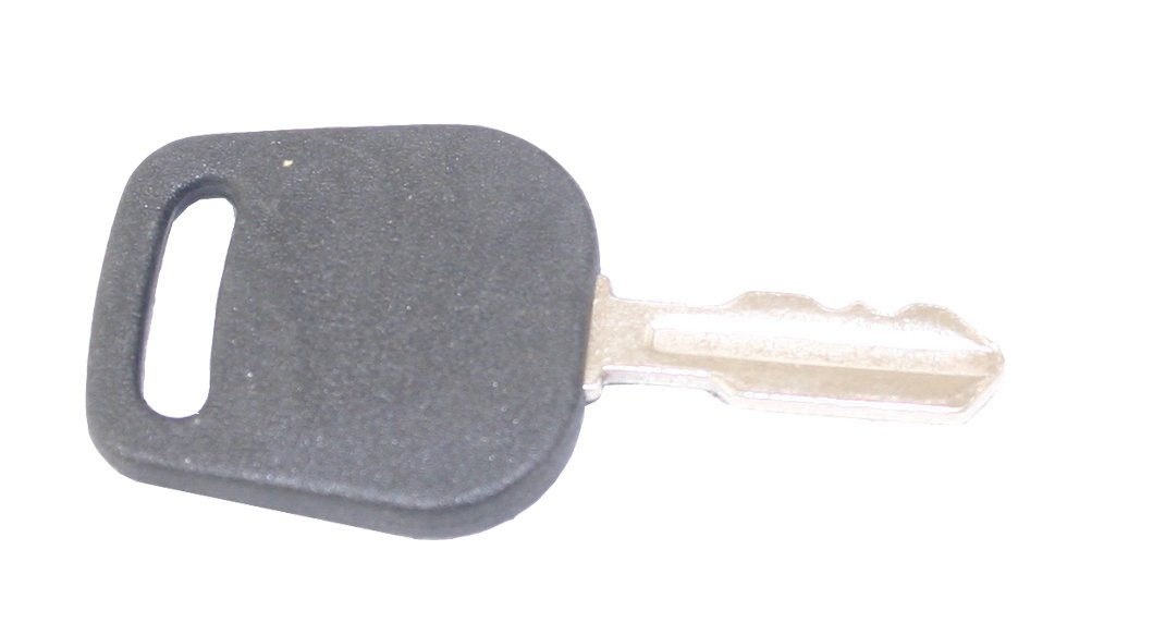 51XIEPkAu6L._SL1059_ amazon com husqvarna 532140401 replacement ignition key for  at bakdesigns.co