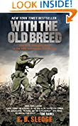 #8: With the Old Breed: At Peleliu and Okinawa
