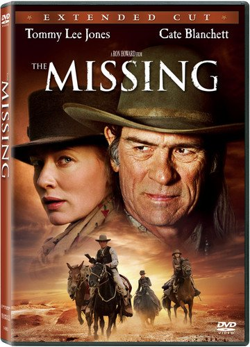 (The Missing (Extended Cut))