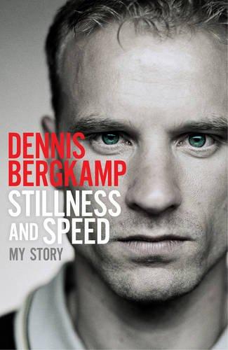 Stillness and Speed: My Story pdf epub