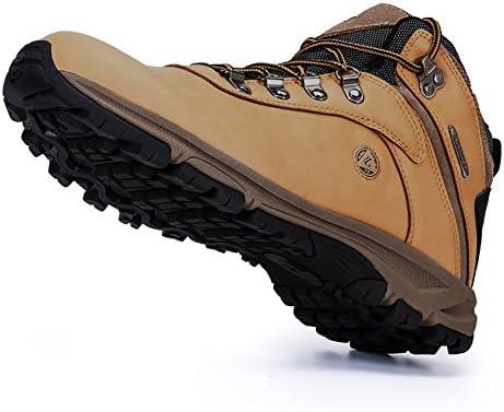 防風 防水 砂防 登山靴 トレッキングシューズ ハイキングシューズ アウトドア ウォーキングシューズ ハイカット