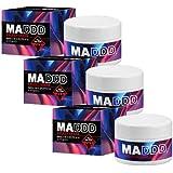 MADDD(マッド)3個セット / シトルリン アルギニン ボディクリーム ボディローション コンドロイチン ヒアルロン酸 (3)
