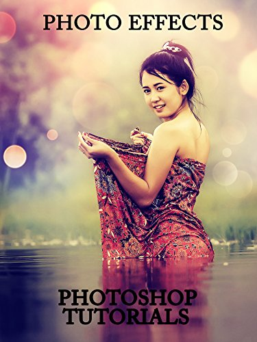 photo-effects-photoshop-tutorial
