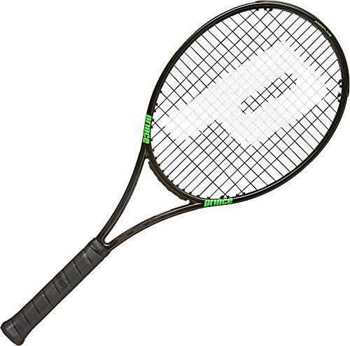 Prince Phantom 100 Tennis Racquet (4 1/4)