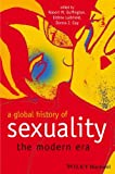 A Global History of Sexuality, Guy, 1405120487