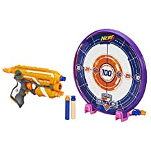 NERF Nstrike Elite Precision Target Set