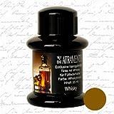 Whisky Tinte