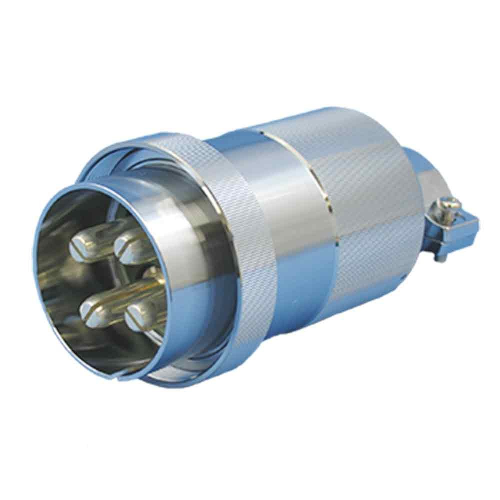 七星科学研究所 メタルコネクタ  NWPC-6030-PM22  B01MRQU52Z