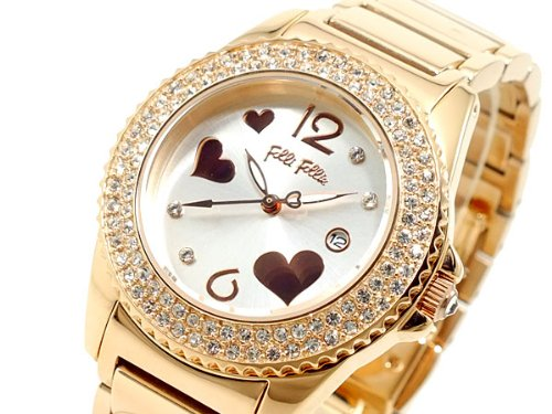 folli-follie-watches-pink-gold-crystal-heart-wf9b049bts-ladies-free-shipping-stock