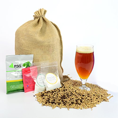 1-Gallon-Homebrew-Recipe-Expansion-Kit-Make-Beer-at-Home-with-Box-Brew-Assembled-in-the-USA