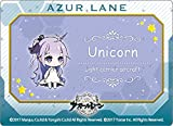 Azur Lane Unicorn & San Diego Neo Card Game Character Storage Box Case Holder w/Dividers Anime Art Collection