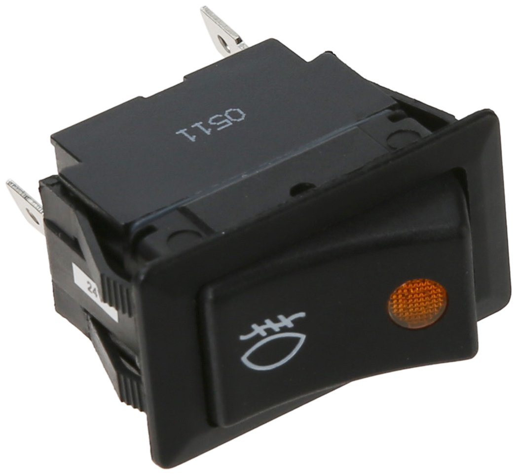 Toyota 00550-35976 Fog Light Switch
