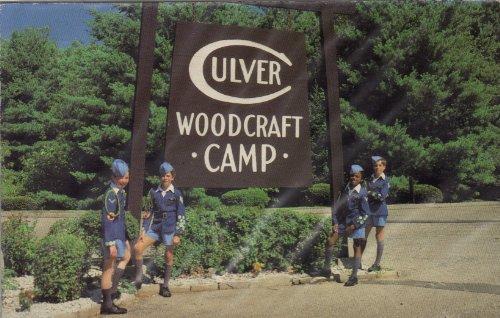 Culver Academy - 5