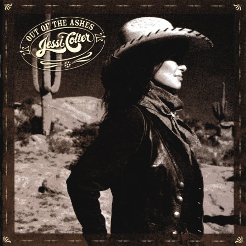 Amazon.com: Out Of The Ashes: Jessi Colter: MP3 Downloads