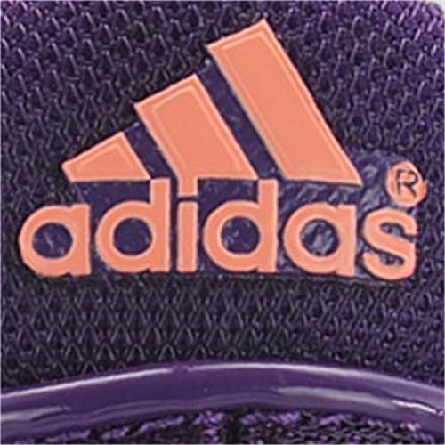 Pour Chaussures Course De Homme Adidas FwTdq6tF