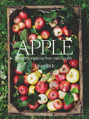 Apple: Recipes from the
