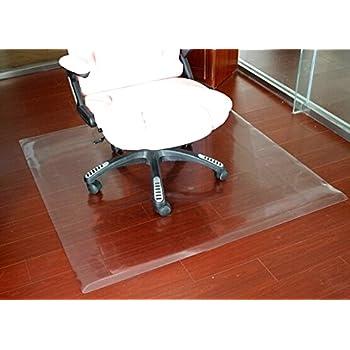 Amazon Com Home Cal Chair Or Table Mats For Hardwood
