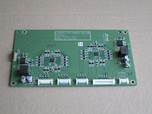 Vizio 75.50070.200 LED Driver for M492i-b2