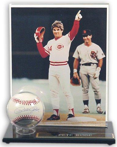 8 baseball display case - 3