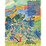 Gardner's Art through the Ages: A Global History (MindTap Course List)