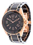 Guess Collection Men's Watch Ref: X85011G2S