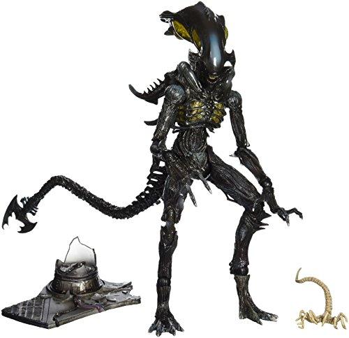 Square Enix Play Arts Kai-Spitter Alien Action Figure by Square Enix