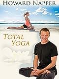 Howard Napper: Yoga Chillout
