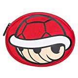 Nintendo 3DS Super Mario Neoprene Icon Case - Red Koopa Troopa Shell