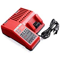 Power Tool Chargers Product