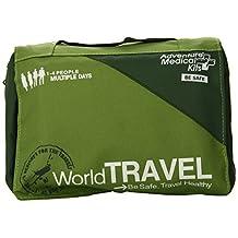 Adventure Medical Kits World Travel Medical Kit