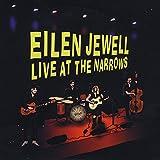 Live at The Narrows