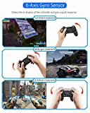 Switch Controller, Wireless Pro Controller for