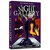 Night Gallery - Intégrale saison 3