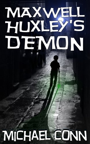 Maxwell Huxley's Demon