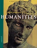 World Traditions in the Humanities, MCDOUGAL LITTEL, 0618005749