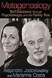 Metagenealogy: Self-Discovery through Psychomagic