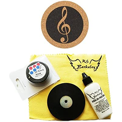 cello-maintenance-care-kit-special