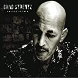 Shake Down by Strentz Chad (2014-02-01)