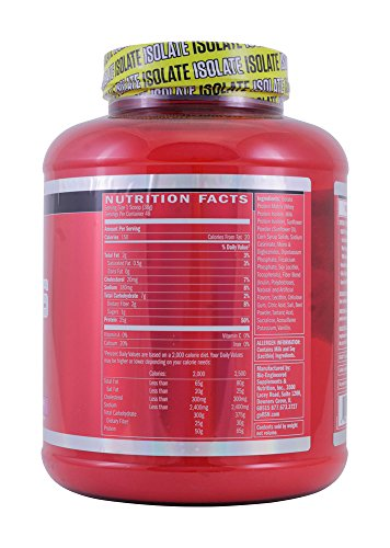 Bsn-Isolate-Syntha-6-Strawberry-Milkshake-401-Lb-182-Kg