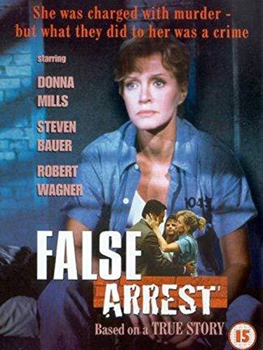 - False Arrest - Part 2