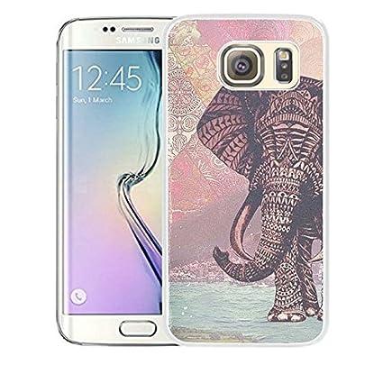 samsung galaxy s7 elephant case