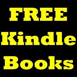 Kindle Amazon Ebooks Free