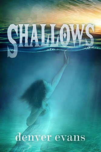 Shallows by [Evans, Denver]