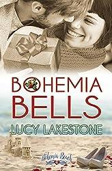 Bohemia Bells (Bohemia Beach Series Book 6)
