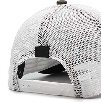 JesseKeats Man Volbeat-Outlaw-Gentlemen-Shady-Ladies Snapback hat Trucker Hats Baseball Caps